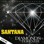 Santana - Diamonds Are Forever
