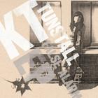 KT Tunstall - False Alarm (EP)
