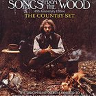 Songs From The Wood (Deluxe Boxset) CD1