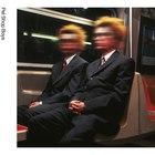 Nightlife: Further Listening 1996 - 2000 CD3