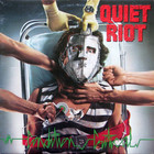 Quiet Riot - Condition Critical (Remastered 2012)