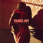Vance Joy - Lay It On Me (CDS)