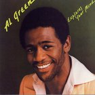 Al Green - Explores Your Mind (Vinyl)