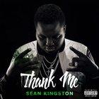 Thank Me (CDS)