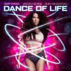 Dance Of Life (CDS)