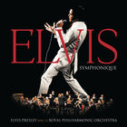 Elvis Symphonique CD2