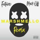 Future - Mask Off (Marshmello Remix) (CDR)