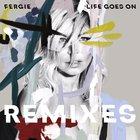 Life Goes On (Remixes)
