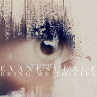 Evanescence - Bring Me To Life (Synthesis) (CDS)