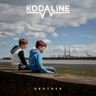 Kodaline - Brother (CDS)