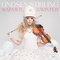 Lindsey Stirling - Warmer In The Winter (Deluxe Version)