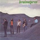 Brainstorm - Bremen 1973