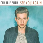 Charlie Puth - See You Again (Instrumental) (CDS)