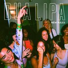 Dua Lipa - New Rules (CDS)