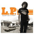 LP - Suburban Sprawl And Alcohol