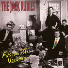 The Jack Rubies - Fascinatin' Vacation