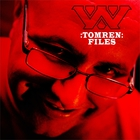 :wumpscut: - Tomren Files