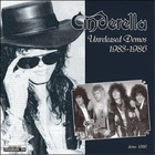 Cinderella - Unreleased Demos 1983-1986