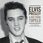 A Boy From Tupelo: The Complete 1953-1955 Recordings CD3