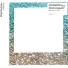 Elysium & Further Listening 2011-2012 CD1