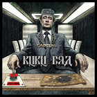Capital Bra - Kuku Bra (Deluxe Edition) CD1