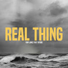 Tory Lanez - Real Thing (CDS)