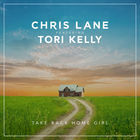 Chris Lane - Take Back Home Girl (Feat. Tori Kelly) (CDS)