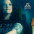 Ashley McBryde - A Little Dive Bar In Dahlonega (CDS)