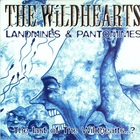 The Wildhearts - Landmines & Pantomimes