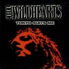 Tokyo Suits Me CD1