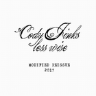 Cody Jinks - Less Wise (Modified 2017)