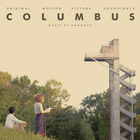 Hammock - Columbus (Original Motion Picture Soundtrack)