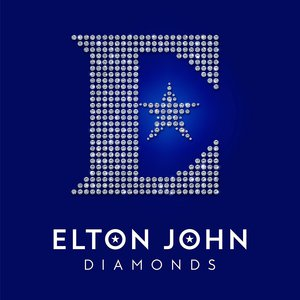 Diamonds (Limited Edition) CD1
