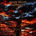 Roger Taylor - Happiness (CDS)