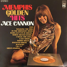 Memphis Golden Hits (Vinyl)