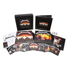 Master Of Puppets (Deluxe Box Set & Remastered) CD9