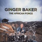 African Force (Vinyl)