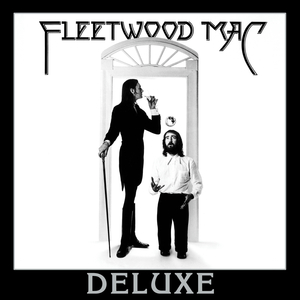 Fleetwood Mac (Deluxe Edition) CD1