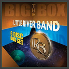 Little River Band - The Big Box CD3