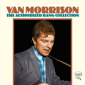 The Authorized Bang Collection CD2