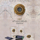 Whitesnake - 1987 (30Th Anniversary Super Deluxe Edition) CD1