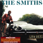 Singles Box (Limited Edition) CD7