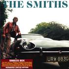 Singles Box (Limited Edition) CD8