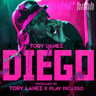 Diego (CDS)