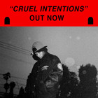 Tory Lanez - Cruel Intentions (With Wedidit)