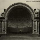 David Clayton-Thomas (Reissued 2006)