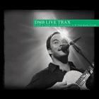 Live Trax 42: 2007/09/14 West Palm Beach, Fl (Sound Advice Amphitheatre) CD3