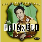Lefty Frizzell - Give Me More, More, More CD2