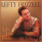 Lefty Frizzell - Life's Like Poetry CD9