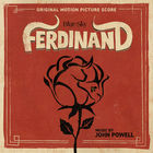 Ferdinand (Original Motion Picture Score)